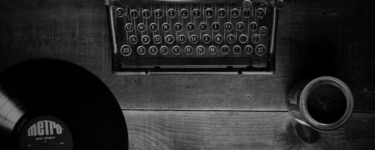 Το Rocking.gr αναζητά νέους συντάκτες
