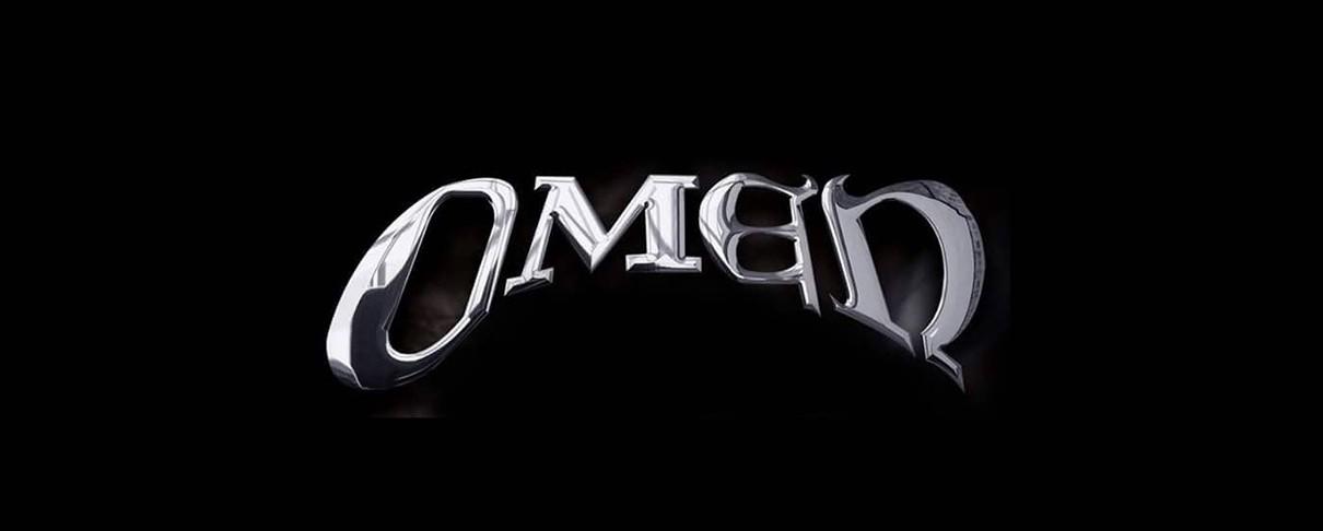Οι Omen σε ελληνική περιοδεία τον Σεπτέμβριο