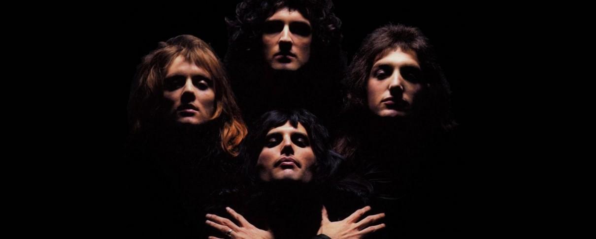 Επιτέλους, ένα Grammy για τους Queen...