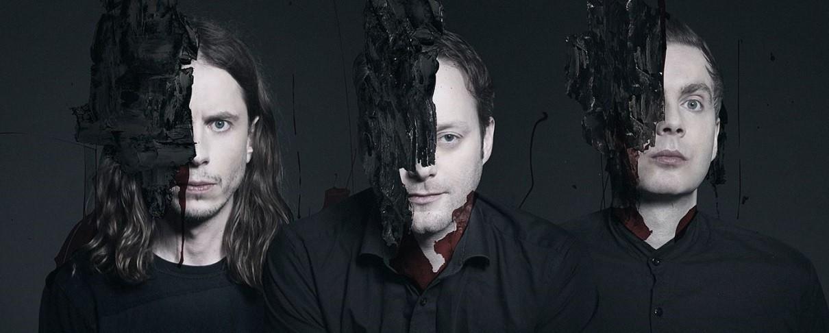 """Δυο νέα κομμάτια των Sigur Rοs στο """"Black Mirror"""""""