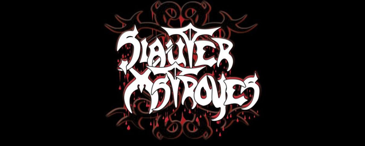 Απεβίωσε ο αυθεντικός τραγουδιστής των Slauter Xstroyes