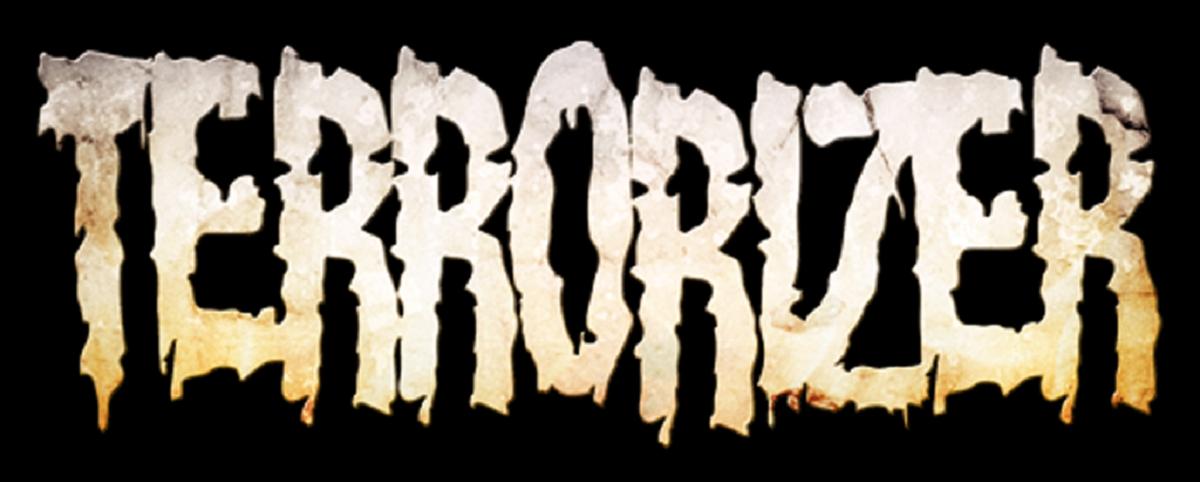 Ερωτηματικά για το metal περιοδικό Terrorizer
