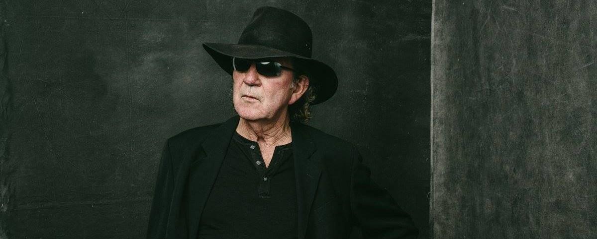 «Έφυγε» ο πολυσχιδής συνθέτης Tony Joe White