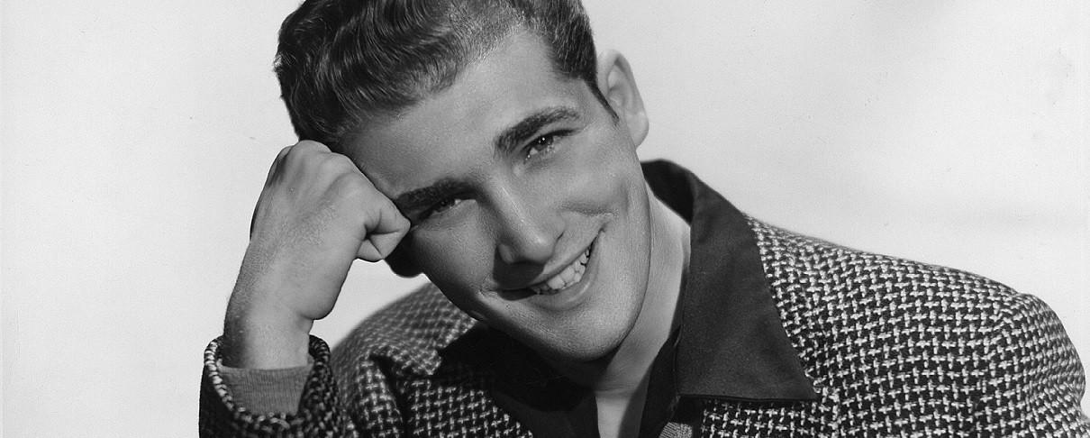 «Έφυγε» ο πρωτοπόρος μουσικός της folk, Vince Martin