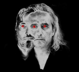 To Rocking σε στέλνει στις συναυλίες του Γιάννη Αγγελάκα με τον Νίκο Βελιώτη