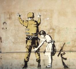 Portishead, Roger Waters, Wolf Alice καλούν σε μποϊκοτάζ εναντίον του Ισραήλ