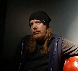 Πρώτο βίντεο από το νέο δίσκο των At The Gates