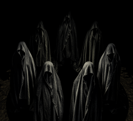 H σκοτεινή πλευρά των Babymetal…