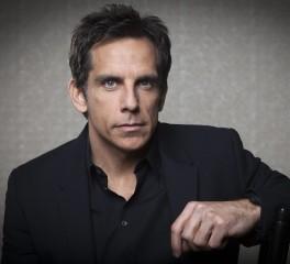Η εφηβική μπάντα του Ben Stiller επανακυκλοφορεί το πρώτο της άλμπουμ