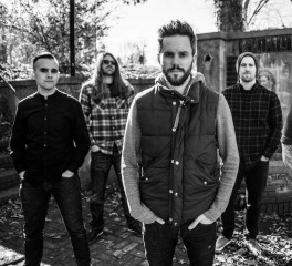 """Millions"": Δείτε το νέο video των Between The Buried And Me"