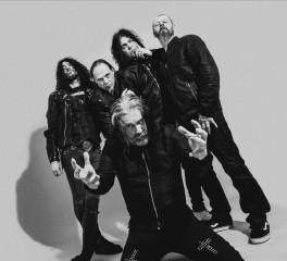 """Οι Candlemass ανακοινώνουν το """"House Of Doom"""" EP"""