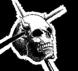 Αποχωρεί ο τραγουδιστής Mats Leven από τους Candlemass