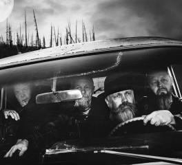 Οι Candlemass επιστρέφουν στην Αθήνα