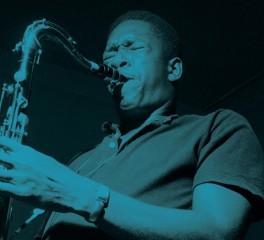 Το «χαμένο άλμπουμ» στην υψηλότερη θέση που πέτυχε ποτέ στα charts ο Coltrane