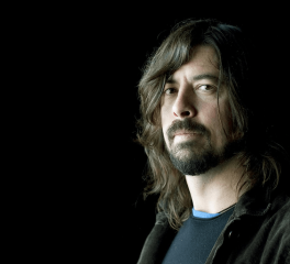 Dave Grohl: «Μετά τον θάνατο του Kurt, όταν ακούω Nirvana πέφτω σε κατάθλιψη»