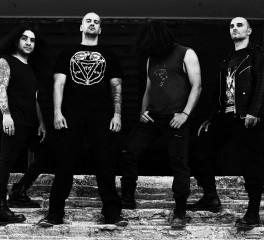 Dead Congregation και Thy Darkened Shade μαζί με τους Watain στην Αθήνα