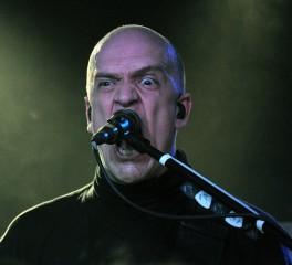 O Devin Townsend σχολιάζει τις απόψεις του Brent Hinds για την ...γαμ@@@ μουσική βιομηχανία