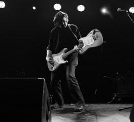 Πέθανε ο επιδραστικός σύνθετης του no wave, Glenn Branca
