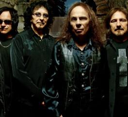 Tony Iommi: «Το κενό που άφησε ο Dio είναι τεράστιο»