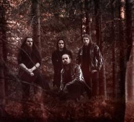 Πρώτη μετάδοση: Νέο τραγούδι από τους Iskald
