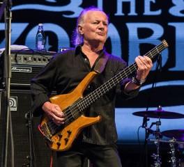 Πέθανε ο μπασίστας των Kinks