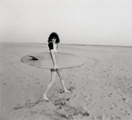 """I Slept With Joey Ramone"": Στα σκαριά ένα νέο φιλμ για τους Ramones"