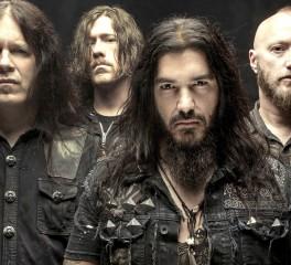 """Machine Head: """"Bastards"""""""