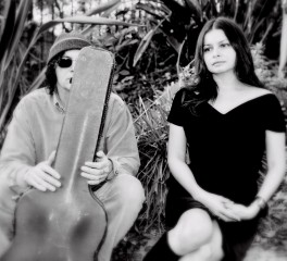 """""""Quiet, Τhe Winter Harbor"""": Ακούστε το νέο κομμάτι των Mazzy Star"""