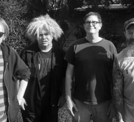 """Stop Moving To Florida"": Νέο τραγούδι από τους Melvins"