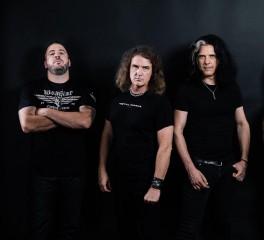 Νέο άλμπουμ και single από το supergroup των Metal Allegiance