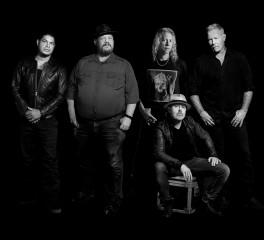 Ένα …απόσταγμα από τους Metallica