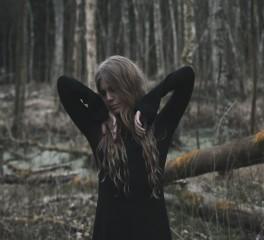 Νέο single από τη Myrkur