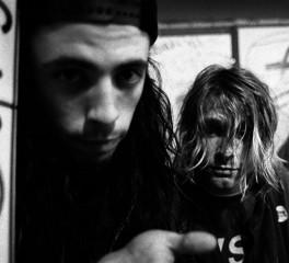 "Chad Channing: «Δε μετανιώνω που έφυγα από τους Nirvana λίγο πριν το ""Nevermind""»"