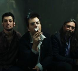 «10»: Οι δίσκοι που επηρέασαν τον ήχο των One Man Drop