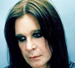 Ozzy Osbourne: «Το τελευταίο τηλεφώνημα στον Lemmy…»
