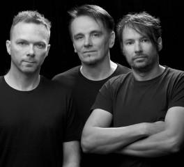 """Far Below"": Ακούστε το νέο single των Pineapple Thief"