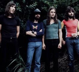 """Ένα animated video για το """"One Of These Days"""" των Pink Floyd"""