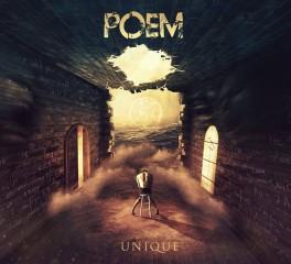 Οι Poem αποκαλύπτουν τον τίτλο, τα τραγούδια και το artwork του νέου τους δίσκου