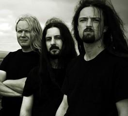 Νέος δίσκος και νέο τραγούδι από τους Primordial