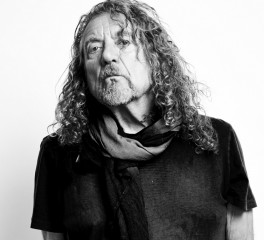 Robert Plant: «Θα ήμουν μια πουτ… αν δε συνέχιζα την πορεία μου μετά από τους Led Zeppelin»