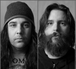 Ολοκαίνουργιο άλμπουμ-έκπληξη από τους Sleep