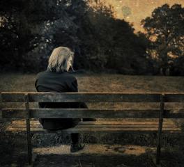 Steven Wilson: «Μηδαμινές οι πιθανότητες επανένωσης των Porcupine Tree»