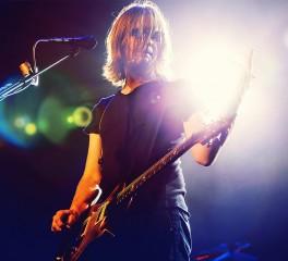 Ξεκίνησε η προπώληση για τη συναυλία του Steven Wilson στην Τεχνόπολη