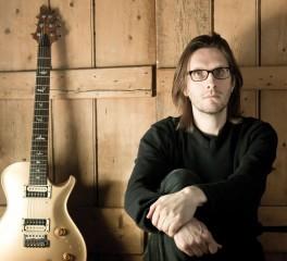 Ακυρώνεται η συναυλία του Steven Wilson στην Τεχνόπολη