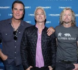 Οι Stone Temple Pilots ανακοινώνουν το νέο τους άλμπουμ