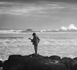 Έρευνα: «Οι μουσικοί έχουν τρεις φορές περισσότερες πιθανότητες να βιώσουν κατάθλιψη…»
