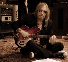 Ένα box set με ακυκλοφόρητη μουσική του Tom Petty