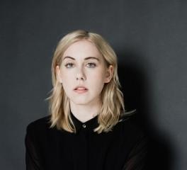 Torres: «Να πάει να γαμ… η μουσική βιομηχανία»
