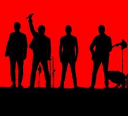 Στο νέο video των U2 η Κου-Κλουξ Κλαν παρελαύνει στον Λευκό Οίκο