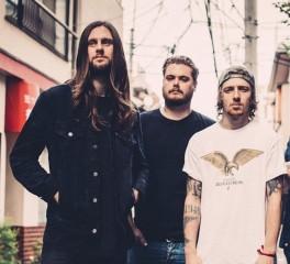 Νέο single και δίσκος από τους While She Sleeps